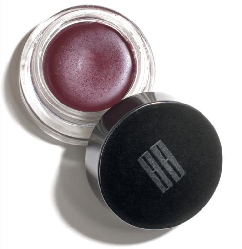 Balmyard Beauty Baby Love Balm Lip + Cheek Tint, Black Roses