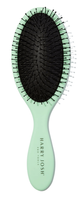 Harry Josh DETANGLING BRUSH
