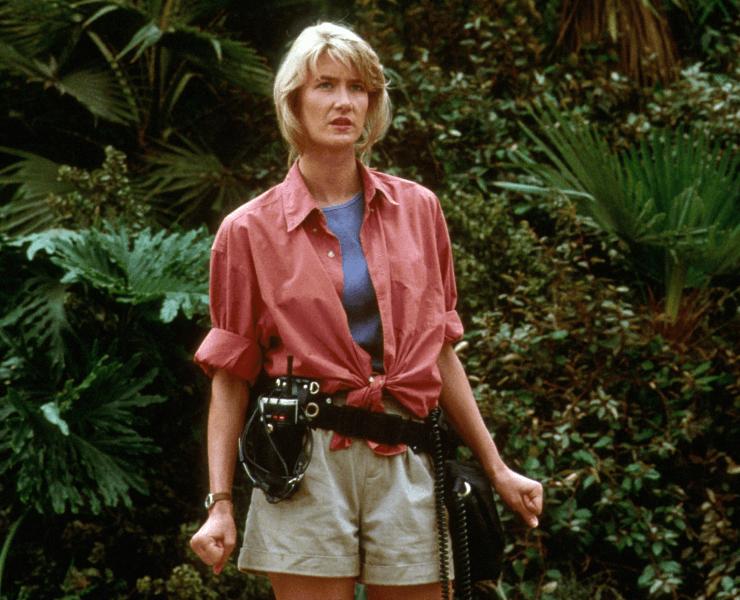 jurassic park movie image