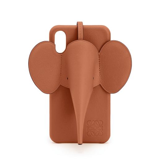 Loewe iphone cover