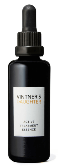Vintner's Daughter treatment essence