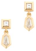 Azlee             earrings