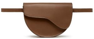 ATP Atelier             belt bag