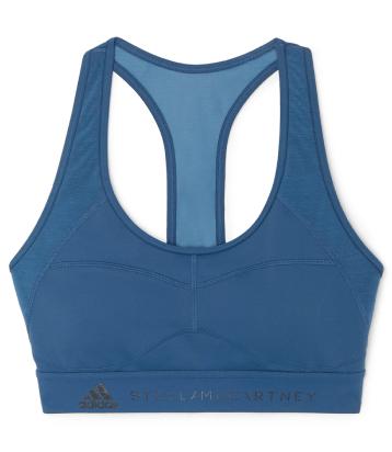 Adidas by Stella McCartney bra