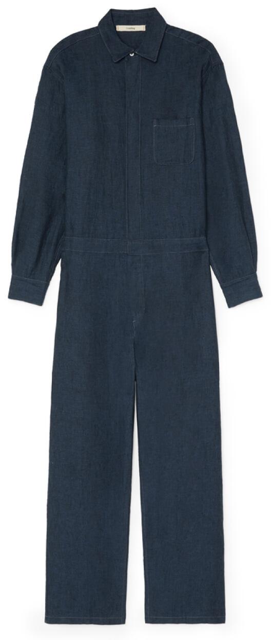 thesalting jumpsuit