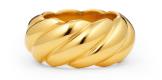 Sophie Buhai             ring