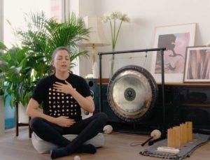 reiki healing for beginners  how to do reiki  goop