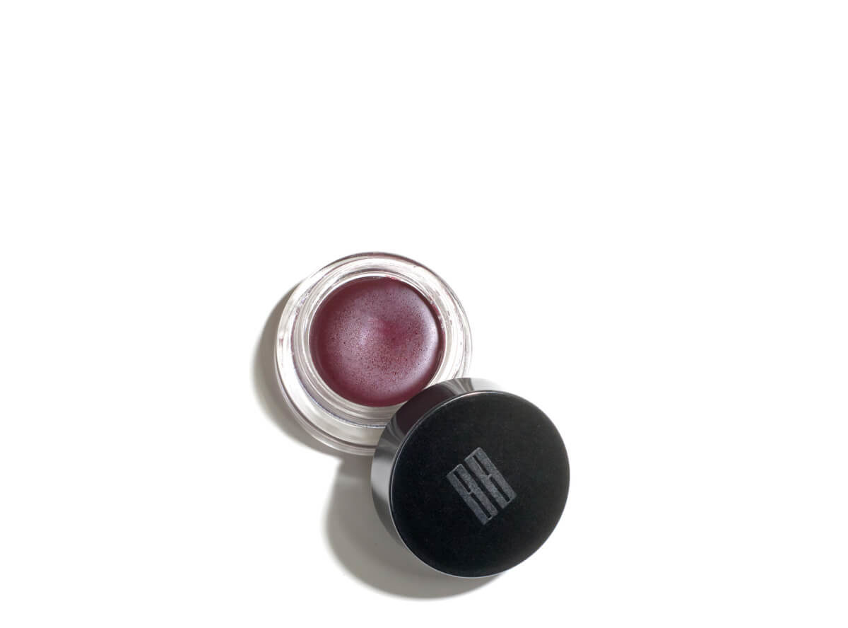 Balmyard Beauty Baby Love Balm Lip + Cheek Tint, Black Roses