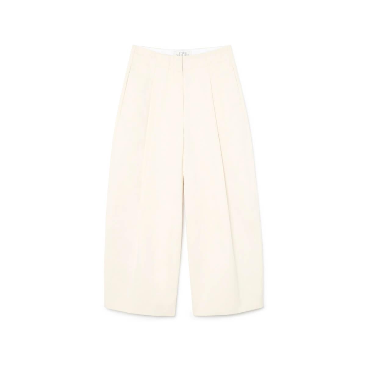 Studio Nicholson pants