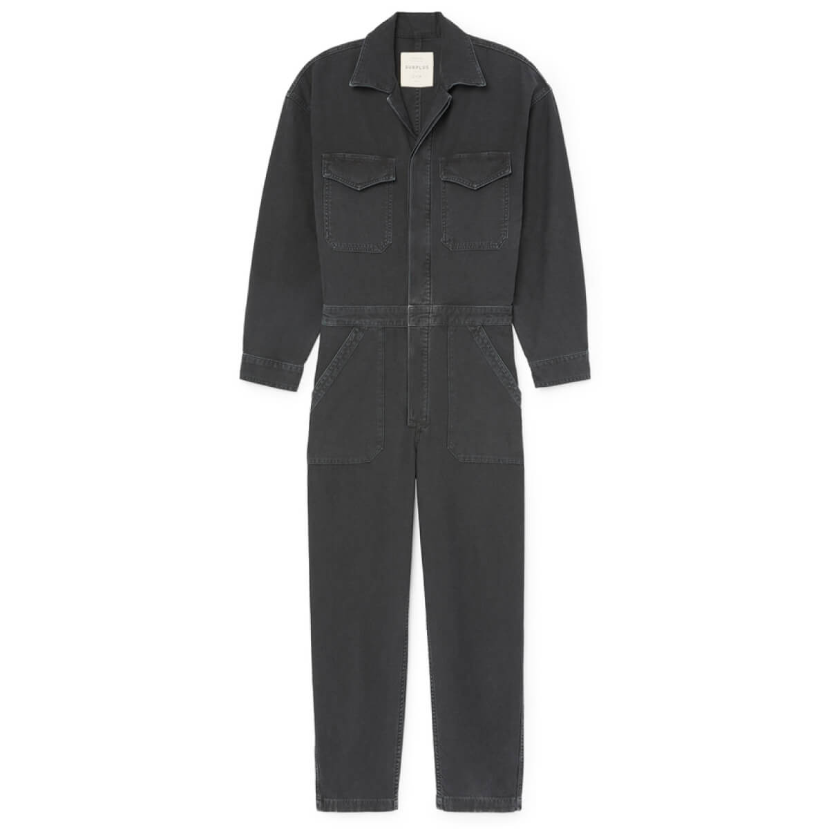 Citiznes of Humanity jumpsuit