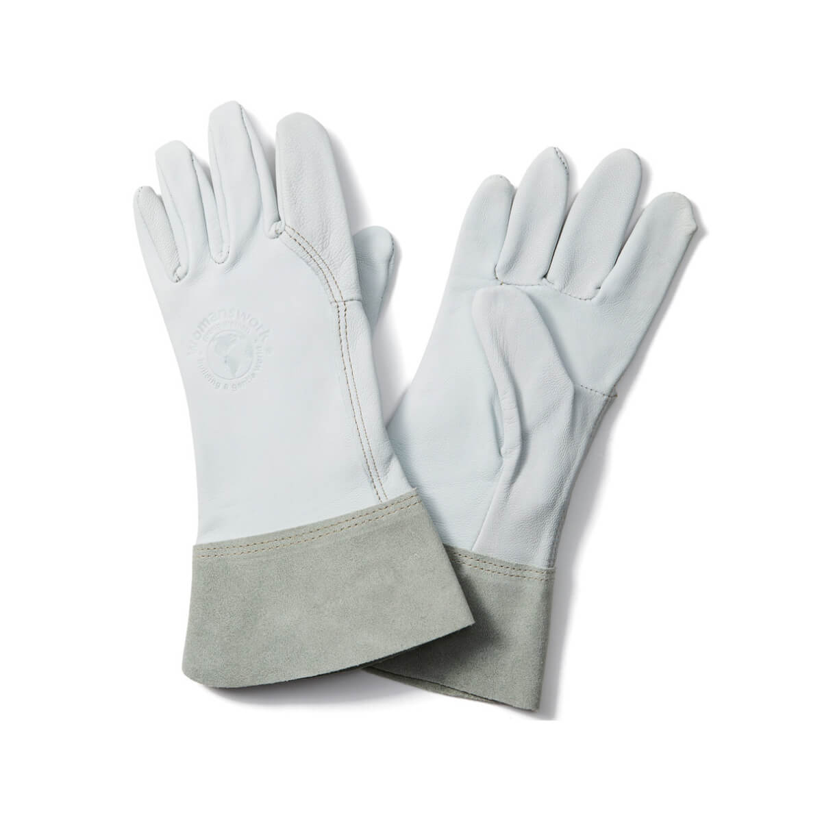 Womanswork WOMEN'S GARDENERS GLOVES