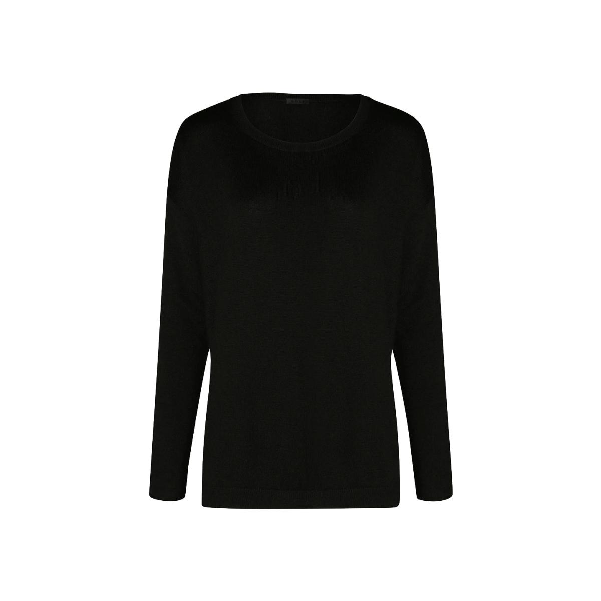 Royl sweater