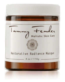Tammy Fender Restorative Radiance Mask