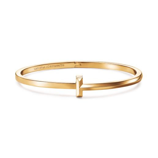 Tiffany & Co. T T1 Bangle