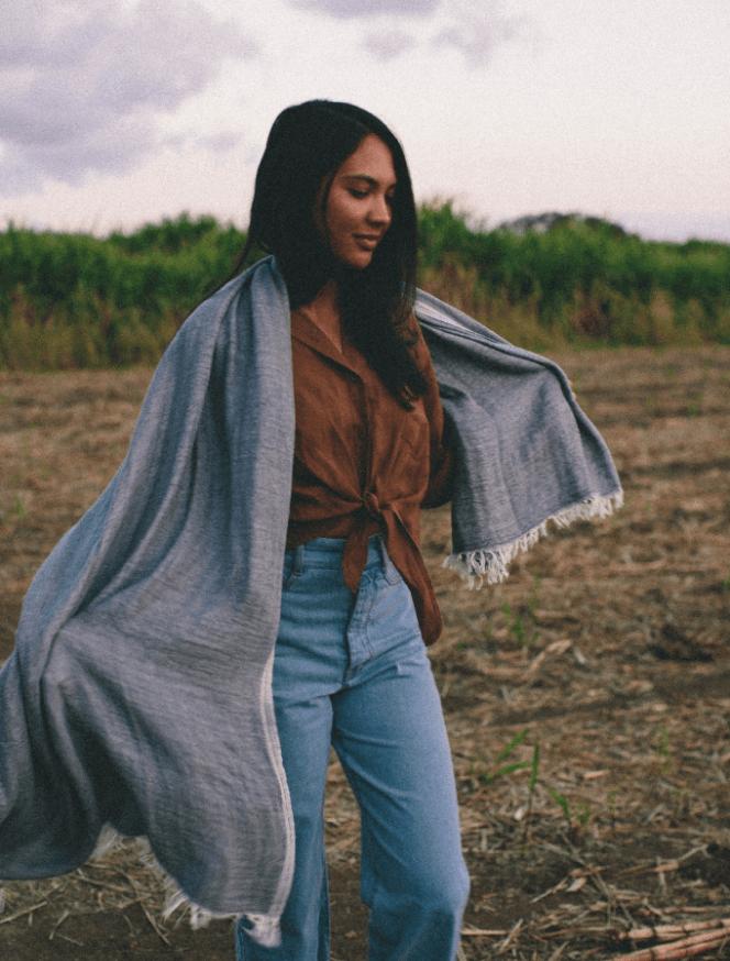BRUNSWICK TOWEL