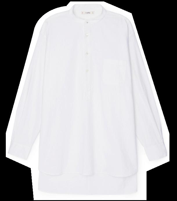 salting shirt