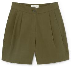olive Studio Nicholson shorts