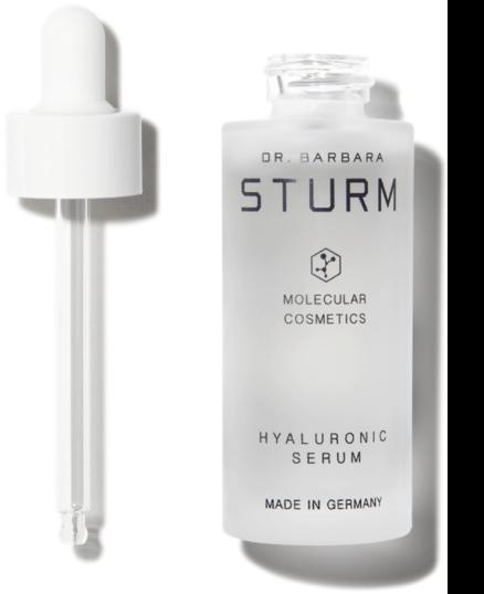 Dr. Barbara Sturm Hyaluronic Serum