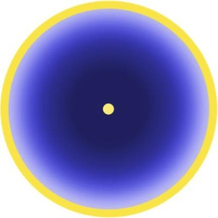 Transcendental Meditation, The David Lynch Foundation
