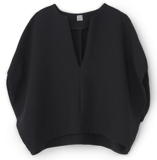 Totême Sweater