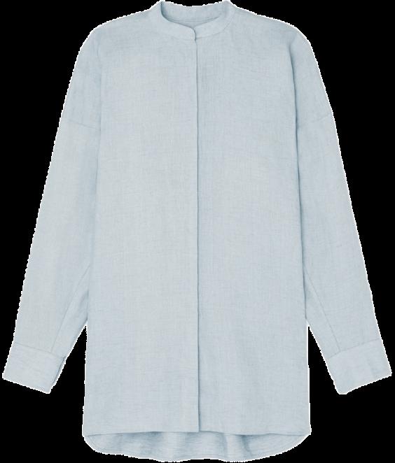 BONDI BORN shirt