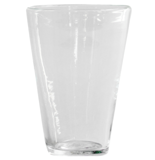 Fukiya Handblown Glass