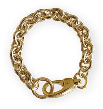 Laura Lombardi Bracelet
