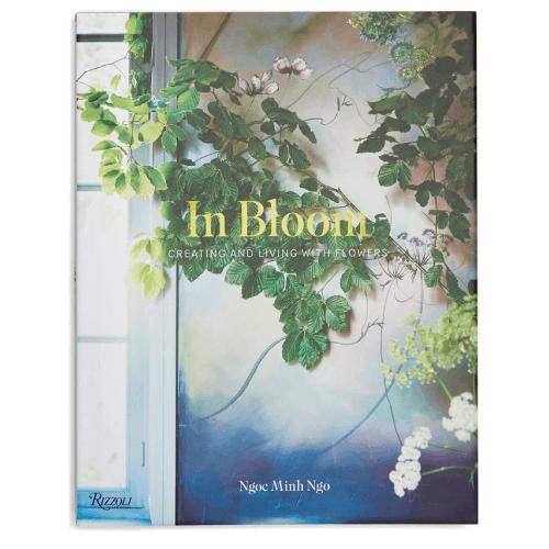 Penguin Random House In bloom