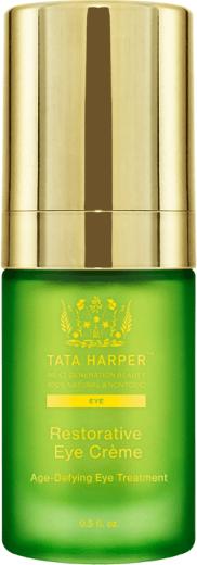 Tata Harper Restorative Eye Crème