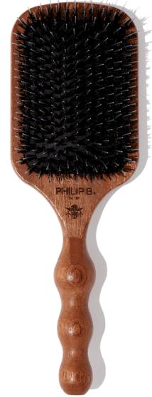 Phillip B. Paddle Brush