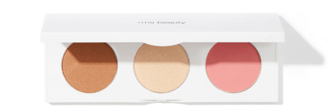 RMS Beauty skin trio
