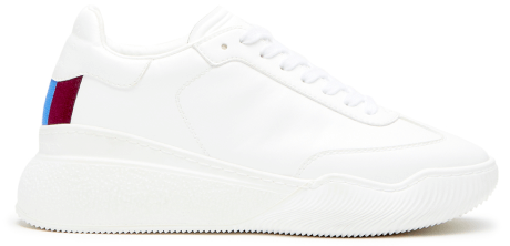 Stella McCartney Sneakers
