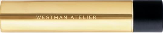 Westman Atelier Eye Love Your Mascara