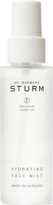 Dr. Barbara Sturm Hydrating Face Mist