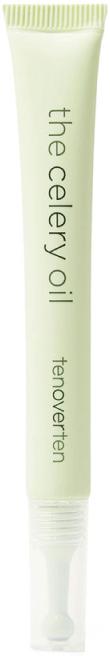 tenoverten Celery Oil