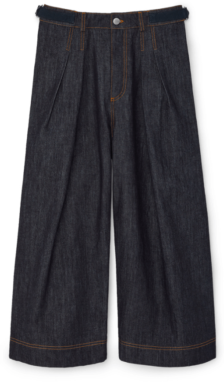 JW Anderson trousers