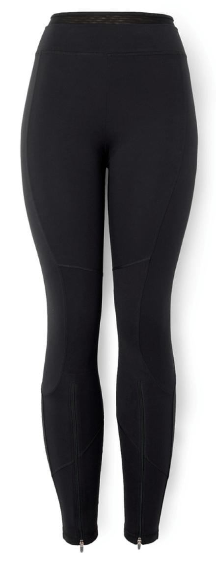 G. Sport x Proenza Schouler leggings