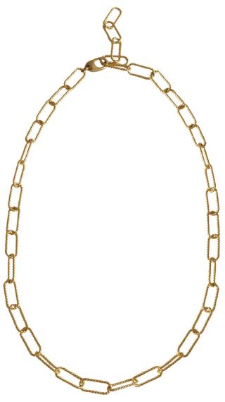 Laura Lombardi chain