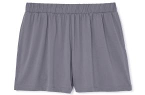 Skin shorts