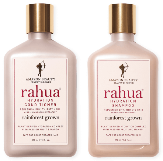 Rahua Hydrating Shampoo & Conditioner Set