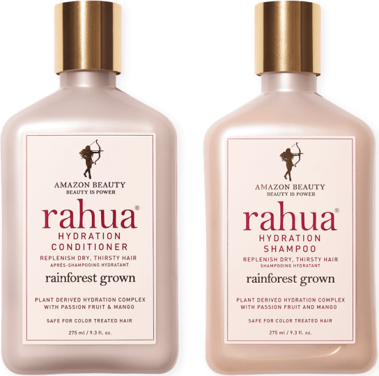 Rahua Hydrating Shampoo and Conditioner Set
