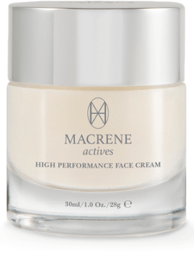 Macrene Actives High Performance Face Cream