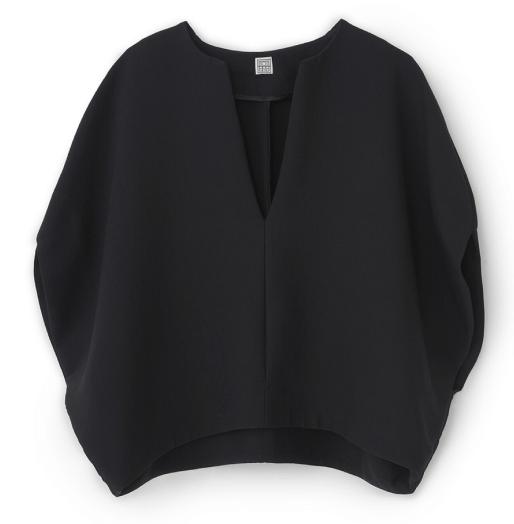 Totême blouse
