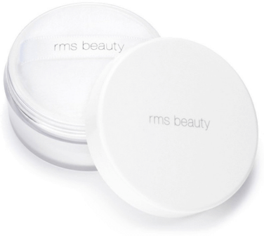 """RMS Beauty """"Un"""" Powder"""