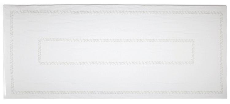 Summerill & Bishop Linen Tablecloth
