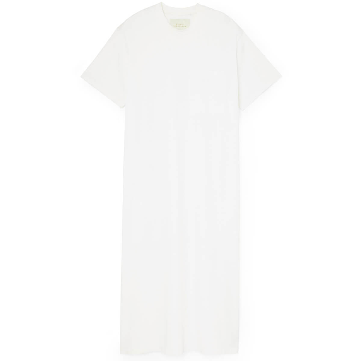 Studio Nicholson Dress