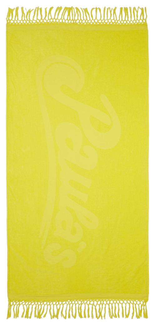 Loewe Paula's Ibiza towel