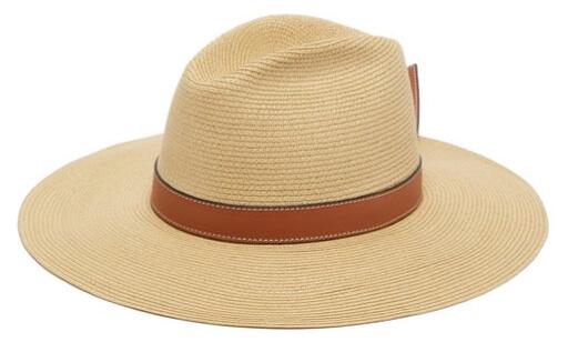 Loewe Paula's Ibiza hat