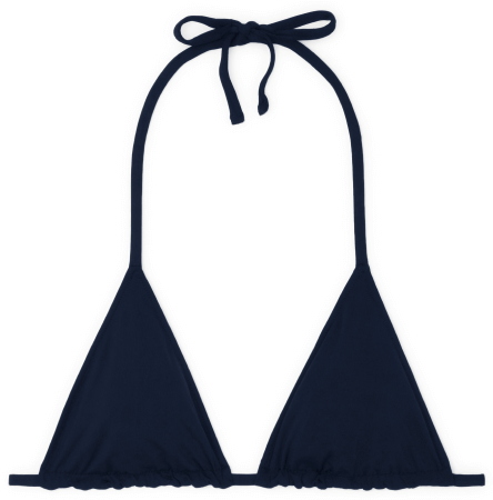 G. Label STRING TRIANGLE TOP