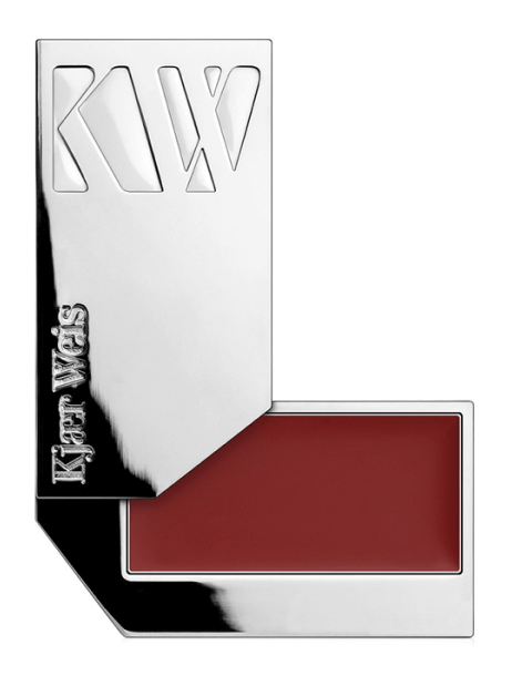 Kjaer Weis Lip Tint Compact in Lover's Choice